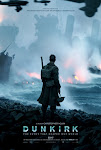 Trận Chiến Ác Liệt - Dunkirk