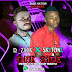 D-Zack ft. Skytone – One Side (Prod. by S blackie)