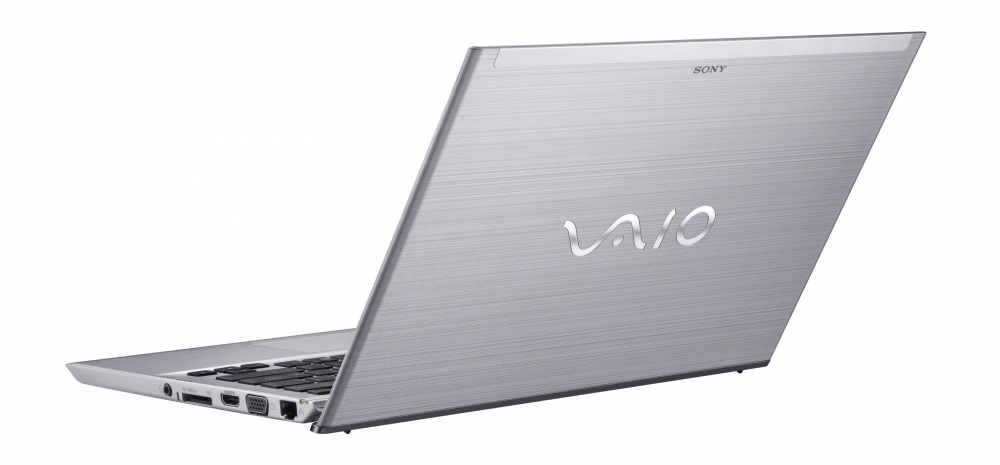 SONY VAIO VPCF22FGXB BROADCOM BLUETOOTH WINDOWS 8.1 DRIVERS DOWNLOAD