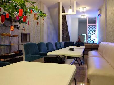 11 Tempat nongkrong di medan yang murah 2018 24 jam asik keren daftar cafe tongkrongan anak muda malam minggu ngopi romantis nama lokasi sumatera utara meriah yg bagus unik ada wifi enak kota