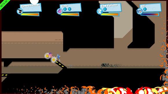 speedrunners-pc-screenshot-www.ovagames.com-2