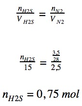 Latihan Soal SBMPTN Kimia