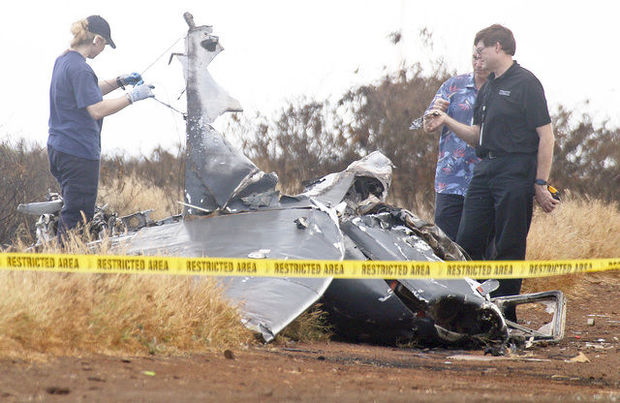 hanapepe single men Plane crashed moments after takeoff from port allen airport in hanapepe  was the pilot of the single-engine cessna  'i think that's why god made men and.