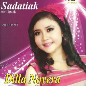 Dilla Novera - Bayang Bayang Rindu (Full Album)