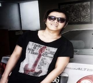 Margi Full Album Ubad Tatu