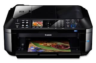 http://www.printerdriverupdates.com/2017/02/canon-pixma-mx430-driver-download.html