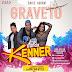BANDA KENNER - GRAVETO (2020)