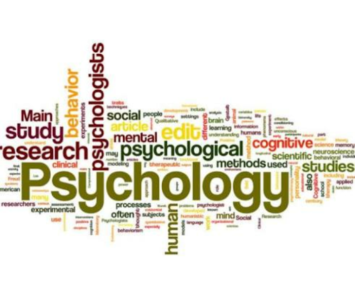 Konferensi Keilmuan Psikologi 2018 Digelar Di UIN Ar-Raniry