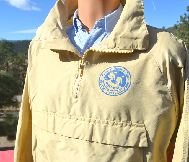 https://www.etsy.com/listing/504005520/vintage-70s-ski-jacket-first-of-denver