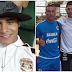 Él es Andrés Zúñiga, el talento Pijao que sueña con jugar el Mundial de Futsal de la FIFA