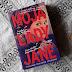 """325. Recenzja """"Moja Lady Jane"""" — Cynthia Hand, Brodi Aston, Jodi Meadows [WIDEO]"""