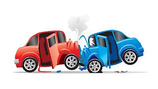Ai Comprehensive Car Insurance