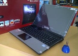 harga laptop zyrex core i3