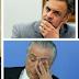 POLÍTICA / TENSÃO MÁXIMA EM BRASÍLIA: LISTA DE JANOT PODE TER ATÉ 400 NOMES