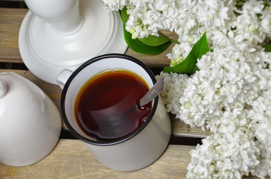 Kaffee-Oder Tee
