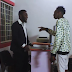 [Video] : Larabeey The Game Episode 5 Featuring Ricky Ultra And Goga Dadin Kowa