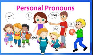 """Contoh kalimat Dalam Bahasa Inggris menggunakan kata """"us"""" Beserta Artinya"""