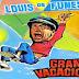 Classics: Οι Ασύλληπτες Διακοπές του Λουί ντε Φινές - Les grandes vacances (1967)