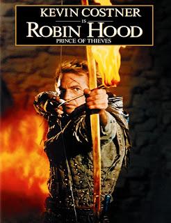 Robin Hood: El príncipe de los ladrones (1991) | 3gp/Mp4/DVDRip Latino HD Mega