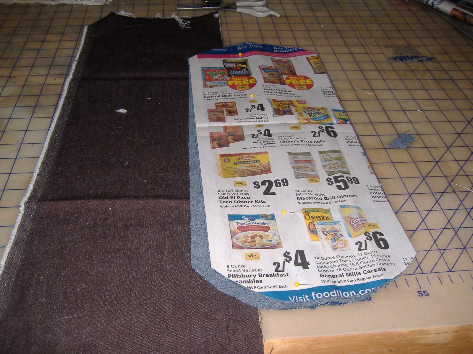 remote control holder for chair pattern peg perego siesta high cover the sewing granny caddy