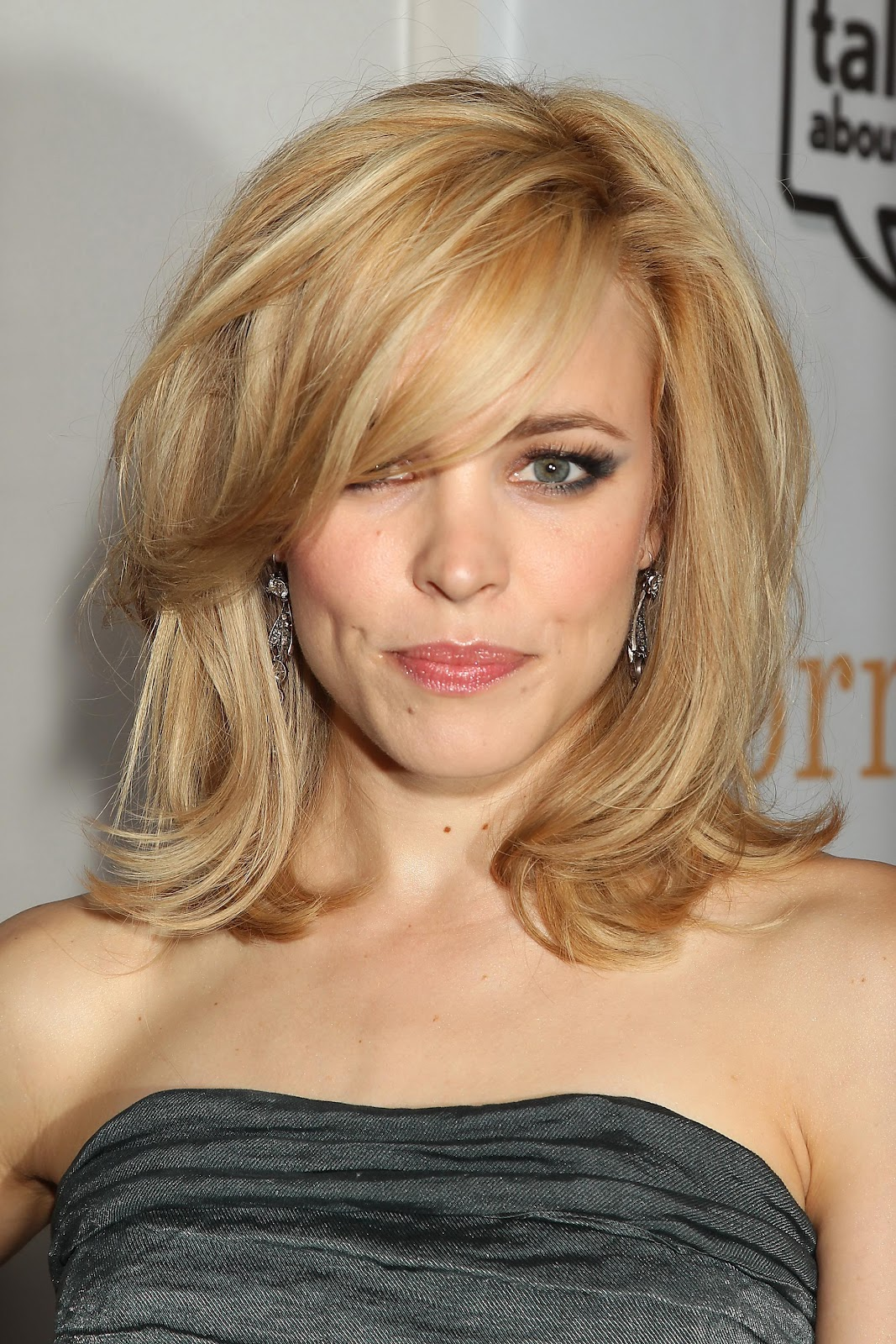 rachel mcadams pictures gallery 11 film actresses