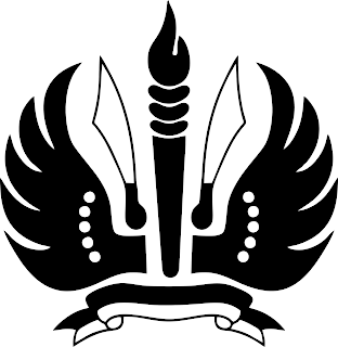 Logo Untan Tanpa Teks