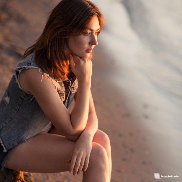 Bruno Birkhofer 500px fotografia mulheres modelos beleza sensuais fashion arte