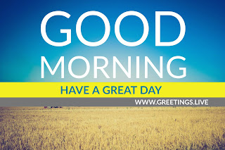 Greetings-Live-Good-Morning-Wishes-New-Style