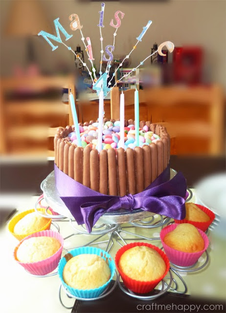 http://www.craftmehappy.com/2012/06/chocolate-fingers-and-smarties-birthday.html
