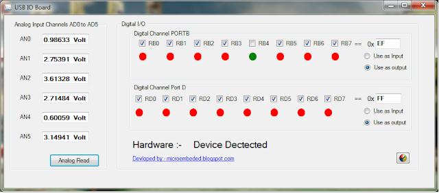 USB+Io+board+.net+software.png