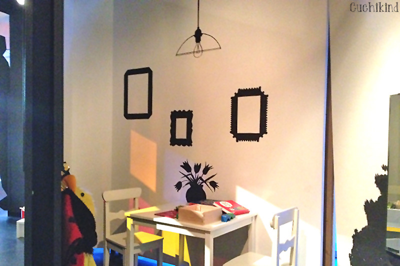 top 10 frankfurt mit kindern indoor cuchikind. Black Bedroom Furniture Sets. Home Design Ideas