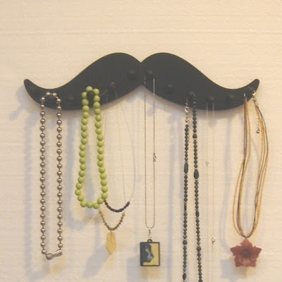 Creative Mustache Inspired Products (15) 8