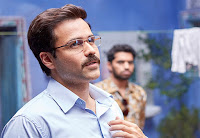 Why Cheat India Movie Picture 3