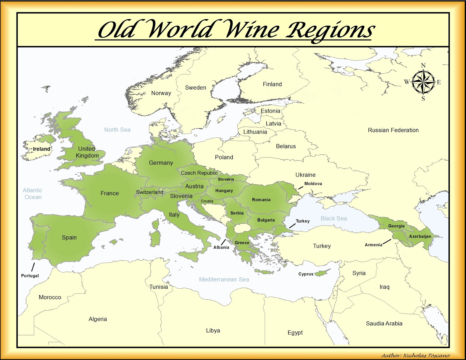 My Wine Journal: Old World Wine Regions Old World Wine Regions Map on world history map, world map regions of the world, sonoma wine region map, south africa wine region map, hungary wine region map, world wine production map, world regions realms map, geography world regions map, world best red wine, world food map, world europe map, 49th parallel on map, california wine map, world new zealand map, world vintage map, world cultural regions map, world oregon map, world soils map, germany wine region map, world fashion capitals map,
