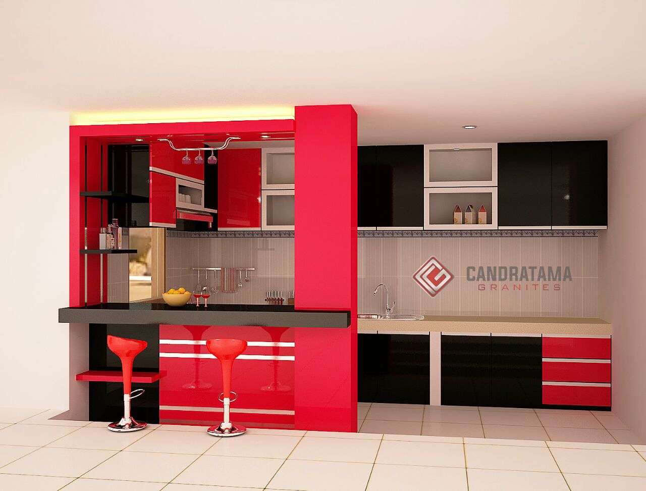 Toko Furniture Kediri Toko Mebel Kediri Jasa Design