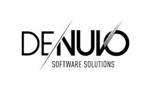 هزيمة نظام الحماية Denuvo