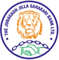 Junagadh Jilla Sahakari Bank Recruitment 2018 for Manager, Officer, Clerk & Peon Posts