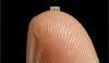 Chip espia Chino fue encontrado oculto en servidores usados por el Ejercito de los EEUU