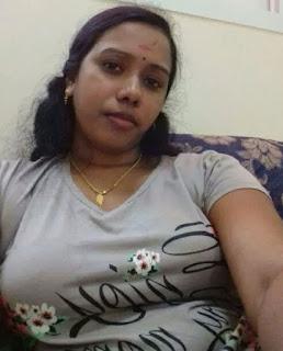 Women seeking men for dubai