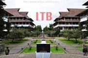 Inilah 10 Kampus Terbaik Di Indonesia Tahun 2015