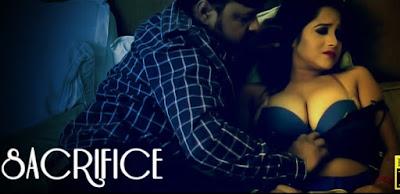 [18+] Sacrifice (2019) Bengali Short Film 720p HDRip 110MB