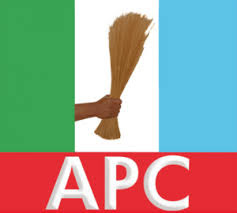 APC, police and electoral scam