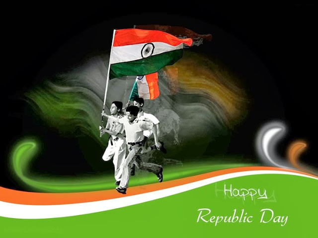 republic day wishes for whatsapp