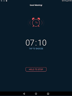 Download Good Morning Alarm Clock Pro APK for Android