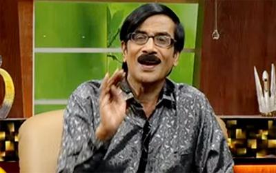 Nalla Solrangaiya Detailu 24-04-2016 – Tamil Nadu Election Comedy – Jaya tv Show