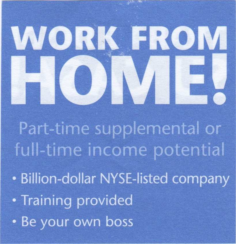 Best Buy: Original Champion of Work From Home Policy Says No More ...