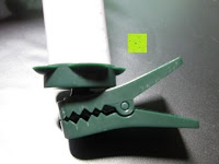 Ständer: Yorbay® LED Weihnachtskerzen RGB/Warmweiß mit Fernbedienung mit Timerfunktion 10-100stk (20)