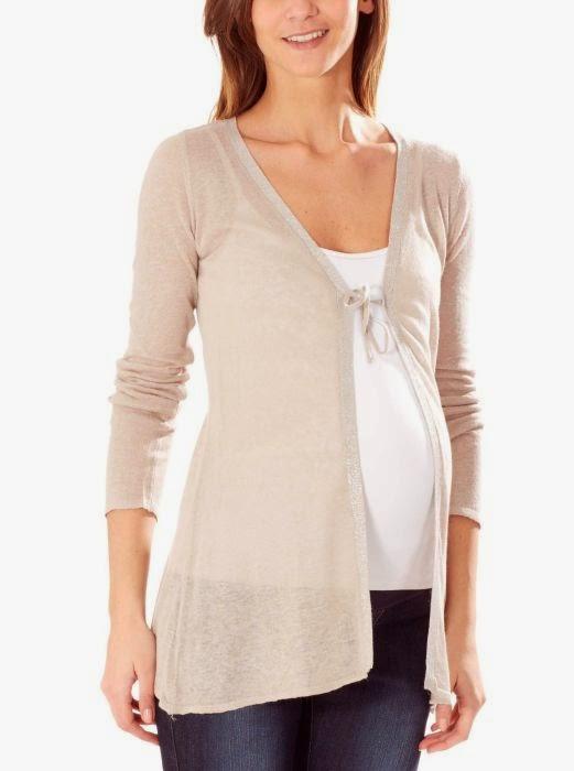 Choco Toujours Premaman Maternity Wear