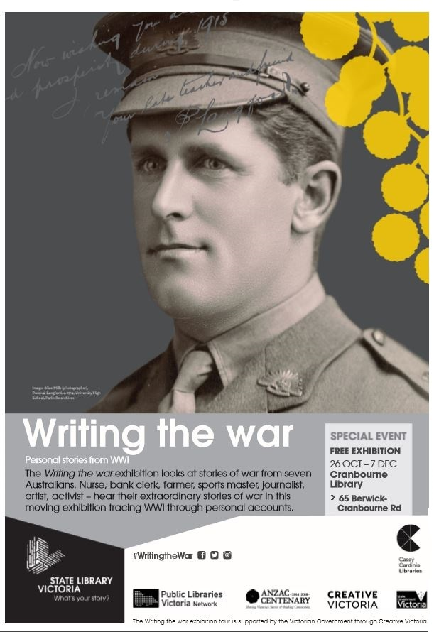 creative writing war stories 72 short story ideas to supercharge your writing i've got to write a 5-600 worder for my beginners creative writing class the story tells of a war between.