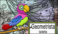 https://teemakuunkollaasi.blogspot.fi/2016/09/kollaasit-20-geometrista-taidetta.html